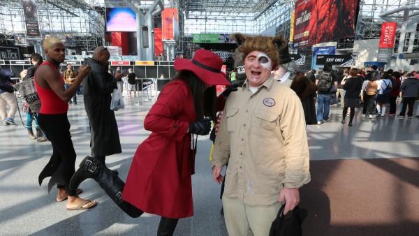 imagen-cosplays-new-york-comic-con-2015-(30)