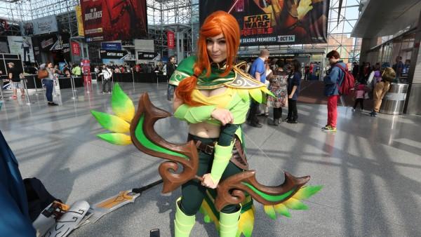 imagen-cosplays-new-york-comic-con-2015-(31)