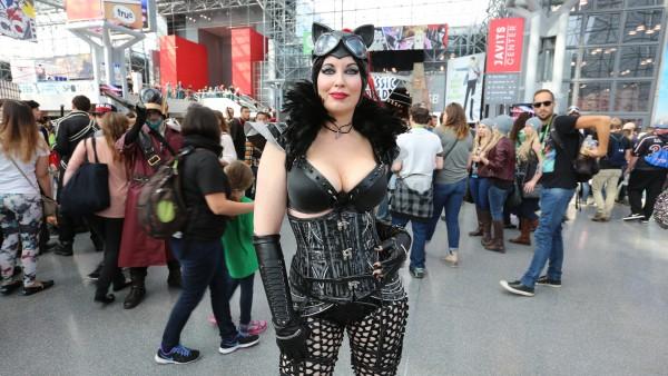 imagen-cosplays-new-york-comic-con-2015-(33)