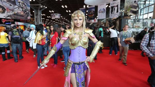 imagen-cosplays-new-york-comic-con-2015-(36)