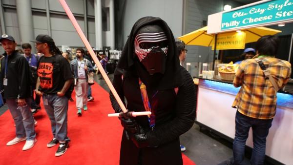 imagen-cosplays-new-york-comic-con-2015-(4)