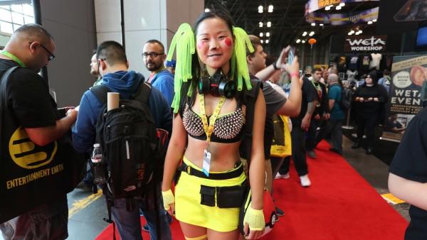imagen-cosplays-new-york-comic-con-2015-(42)