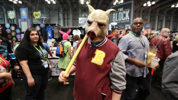 imagen-cosplays-new-york-comic-con-2015-(43)