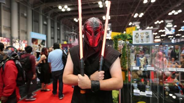imagen-cosplays-new-york-comic-con-2015-(44)
