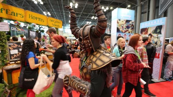 imagen-cosplays-new-york-comic-con-2015-(46)