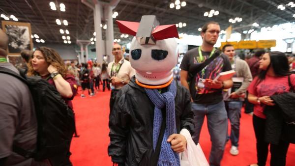 imagen-cosplays-new-york-comic-con-2015-(47)