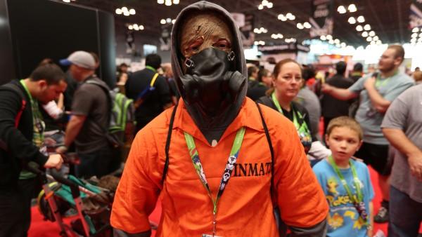 imagen-cosplays-new-york-comic-con-2015-(5)