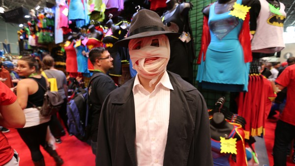 imagen-cosplays-new-york-comic-con-2015-(51)