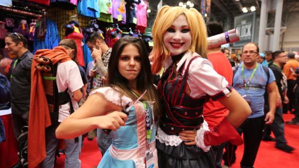 imagen-cosplays-new-york-comic-con-2015-(52)