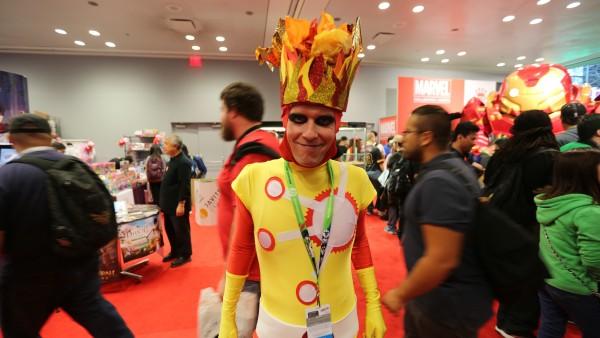imagen-cosplays-new-york-comic-con-2015-(55)