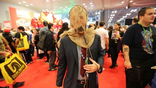 imagen-cosplays-new-york-comic-con-2015-(56)