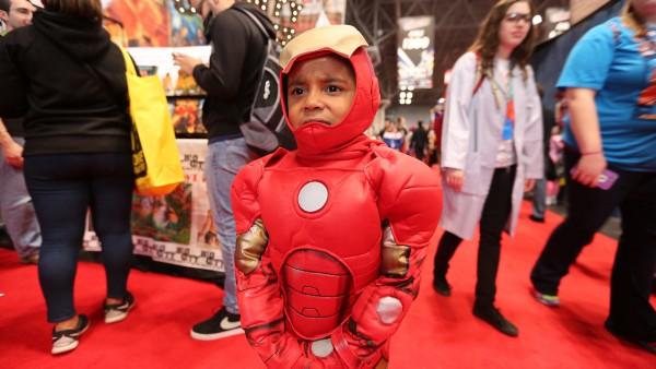 imagen-cosplays-new-york-comic-con-2015-(57)