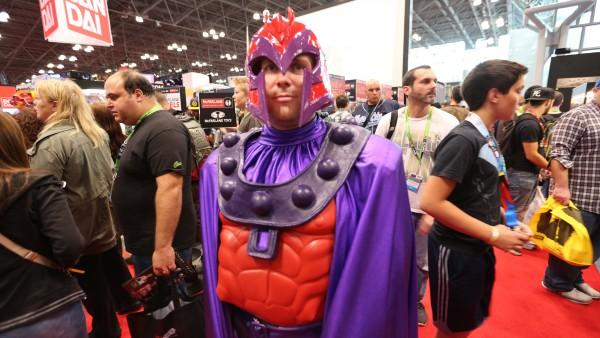 imagen-cosplays-new-york-comic-con-2015-(59)