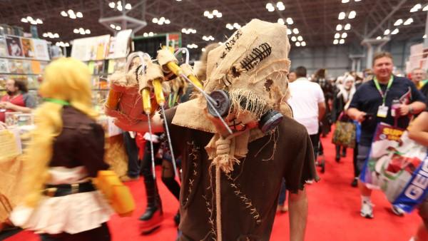 imagen-cosplays-new-york-comic-con-2015-(65)
