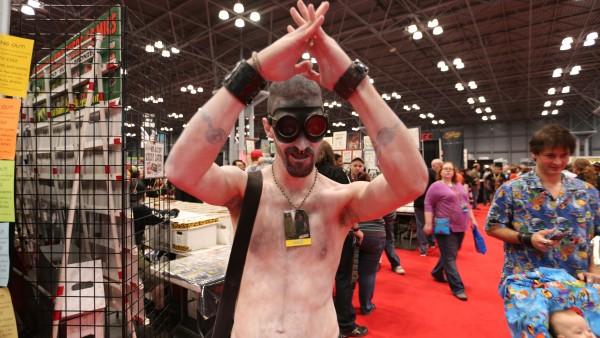 imagen-cosplays-new-york-comic-con-2015-(66)