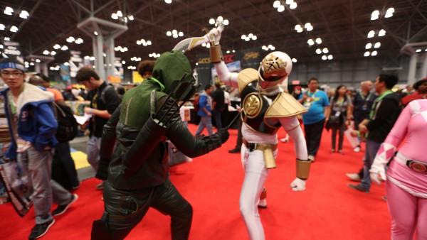 imagen-cosplays-new-york-comic-con-2015-(68)
