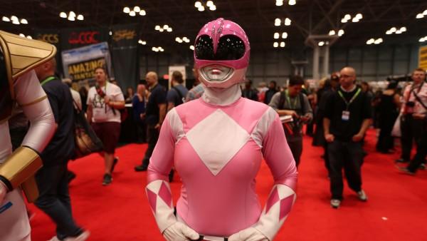 imagen-cosplays-new-york-comic-con-2015-(69)