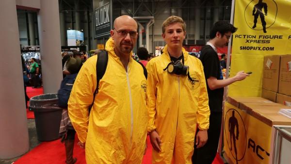 imagen-cosplays-new-york-comic-con-2015-(7)