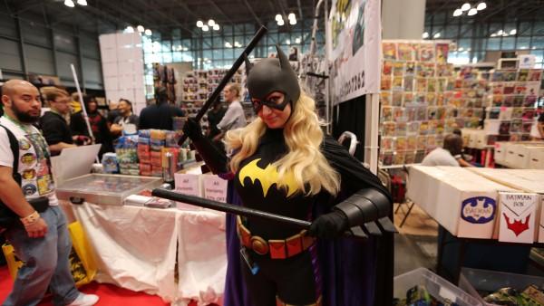 imagen-cosplays-new-york-comic-con-2015-(73)