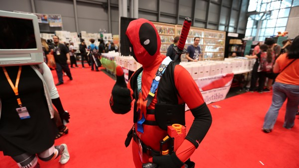 imagen-cosplays-new-york-comic-con-2015-(76)