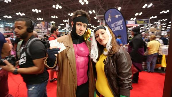 imagen-cosplays-new-york-comic-con-2015-(78)