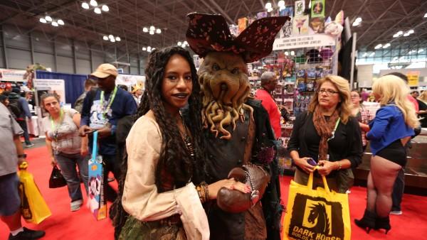 imagen-cosplays-new-york-comic-con-2015-(80)