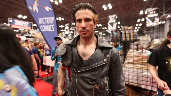 imagen-cosplays-new-york-comic-con-2015-(81)