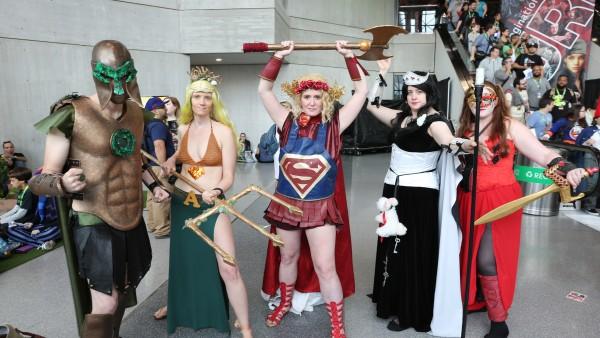 imagen-cosplays-new-york-comic-con-2015-(83)