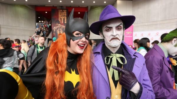 imagen-cosplays-new-york-comic-con-2015-(85)