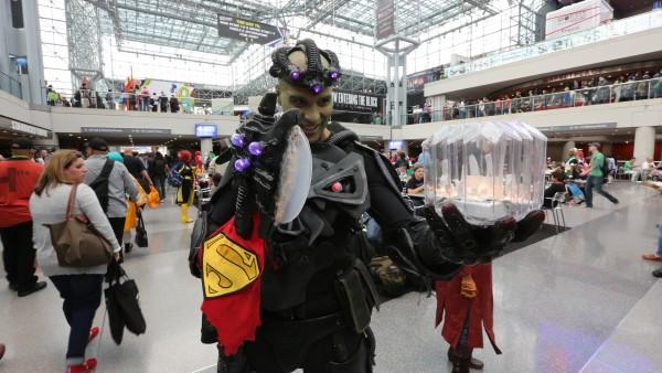 imagen-cosplays-new-york-comic-con-2015-(87)