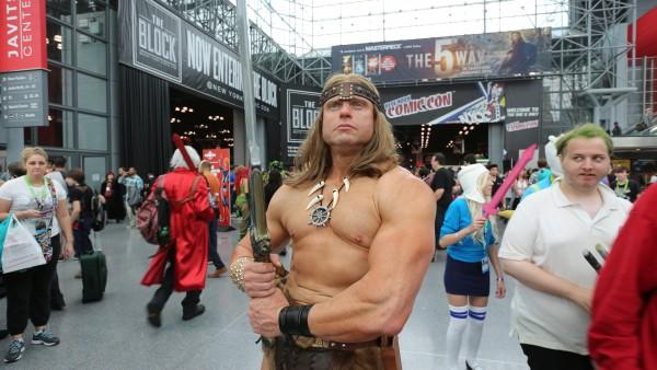 imagen-cosplays-new-york-comic-con-2015-(90)