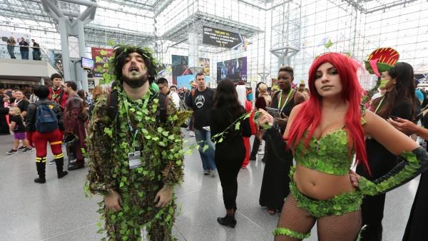 imagen-cosplays-new-york-comic-con-2015-(91)