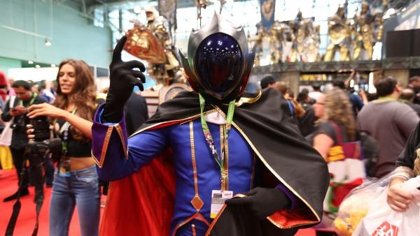 imagen-cosplays-new-york-comic-con-2015-(93)