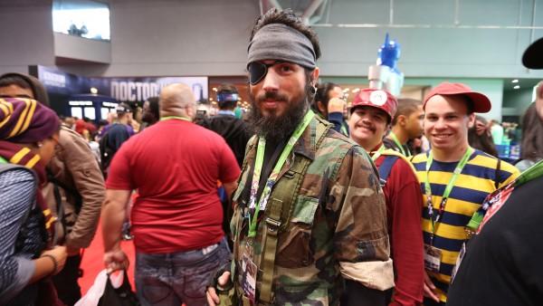 imagen-cosplays-new-york-comic-con-2015-(94)