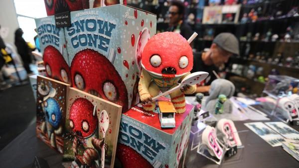 imagen-new-york-comic-con-2015 (122)