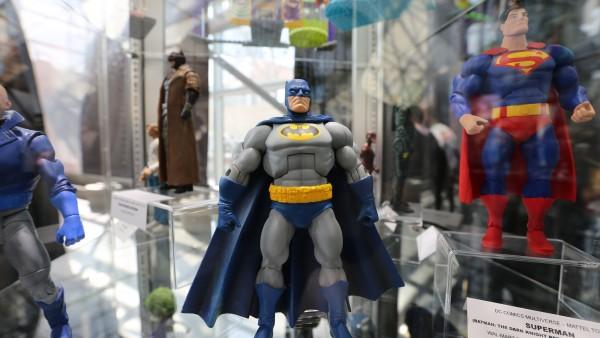 imagen-new-york-comic-con-2015 (165)