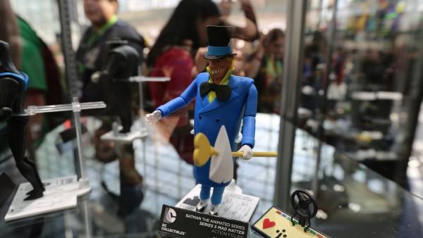 imagen-new-york-comic-con-2015 (180)
