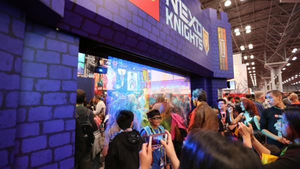 imagen-new-york-comic-con-2015 (188)