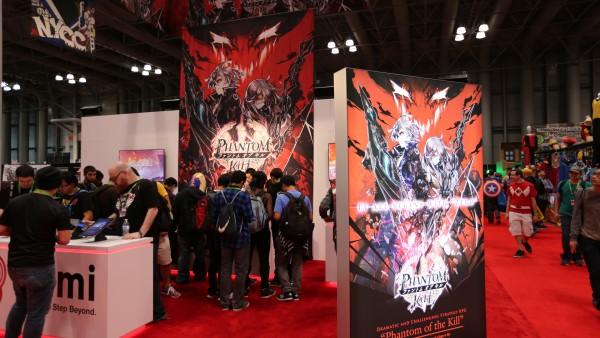 imagen-new-york-comic-con-2015 (20)