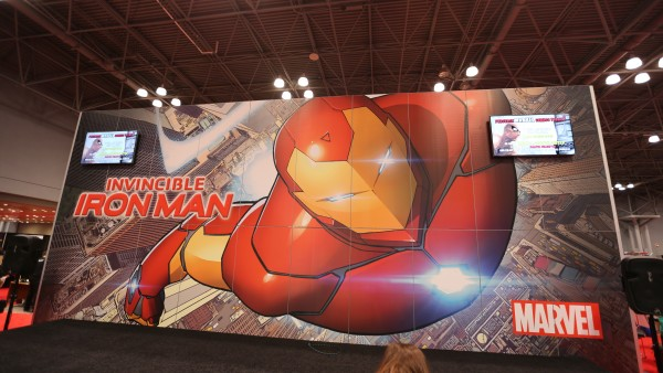imagen-new-york-comic-con-2015 (29)