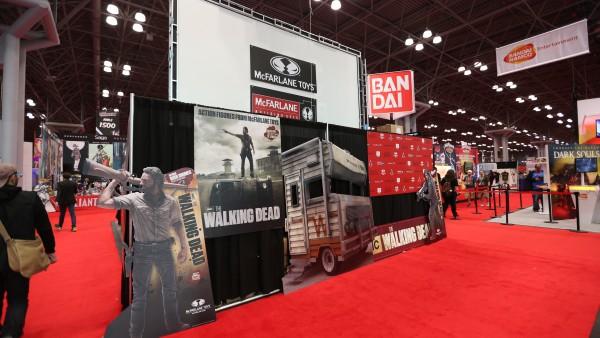 imagen-new-york-comic-con-2015 (3)