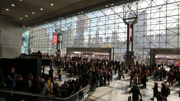 imagen-new-york-comic-con-2015 (39)