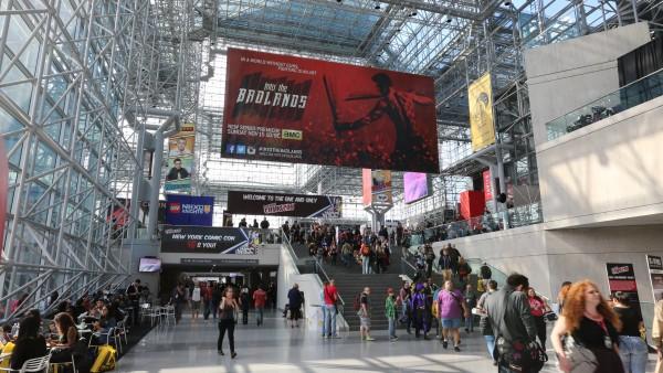 imagen-new-york-comic-con-2015 (40)