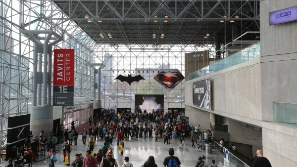imagen-new-york-comic-con-2015 (41)