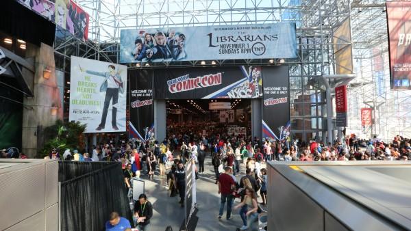 imagen-new-york-comic-con-2015 (48)