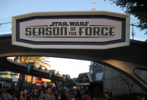 season-of-the-force-03