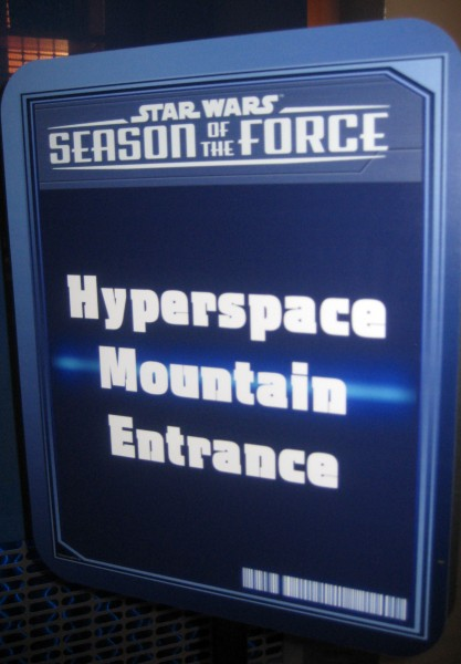 season-of-the-force-16
