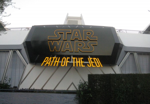 season-of-the-force-18
