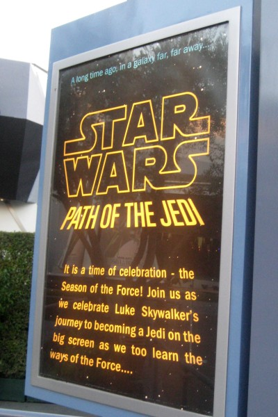season-of-the-force-19