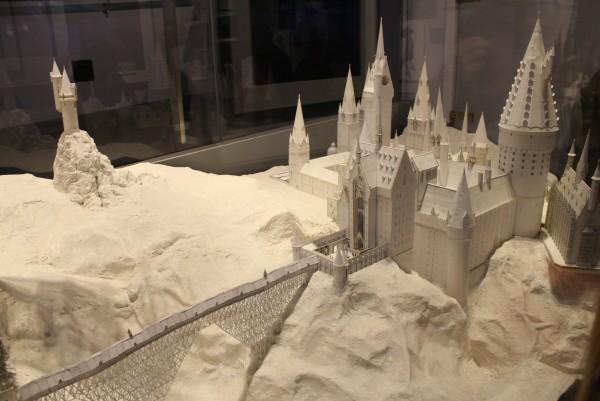 Tour Harry Potter Studio Londres Imagen (273)